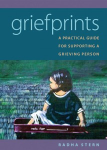 griefprints-book